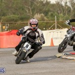 Bermuda Motorsports Expo, January 29 2017-123