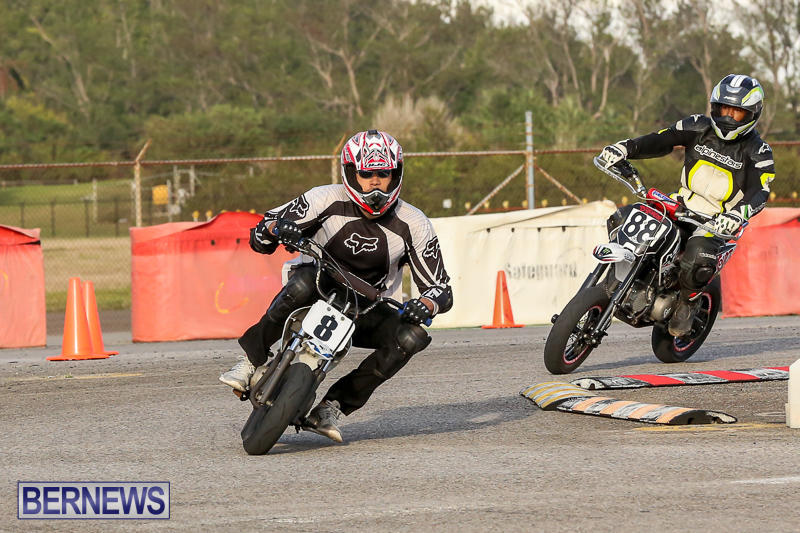 Bermuda-Motorsports-Expo-January-29-2017-123