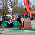 Bermuda Motorsports Expo, January 29 2017-125
