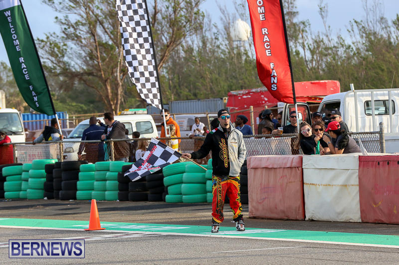 Bermuda-Motorsports-Expo-January-29-2017-125