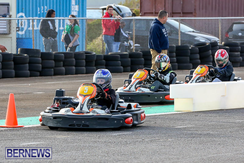 Bermuda-Motorsports-Expo-January-29-2017-126