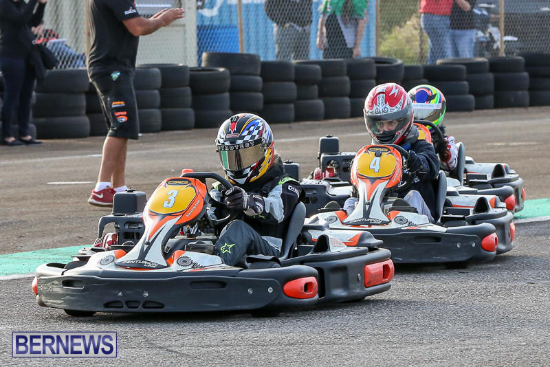 Bermuda-Motorsports-Expo-January-29-2017-127