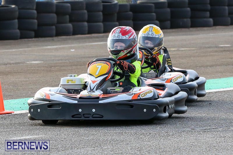 Bermuda-Motorsports-Expo-January-29-2017-128