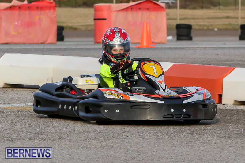 Bermuda-Motorsports-Expo-January-29-2017-129