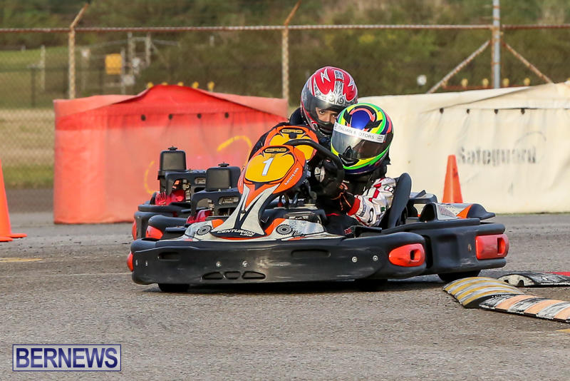 Bermuda-Motorsports-Expo-January-29-2017-132