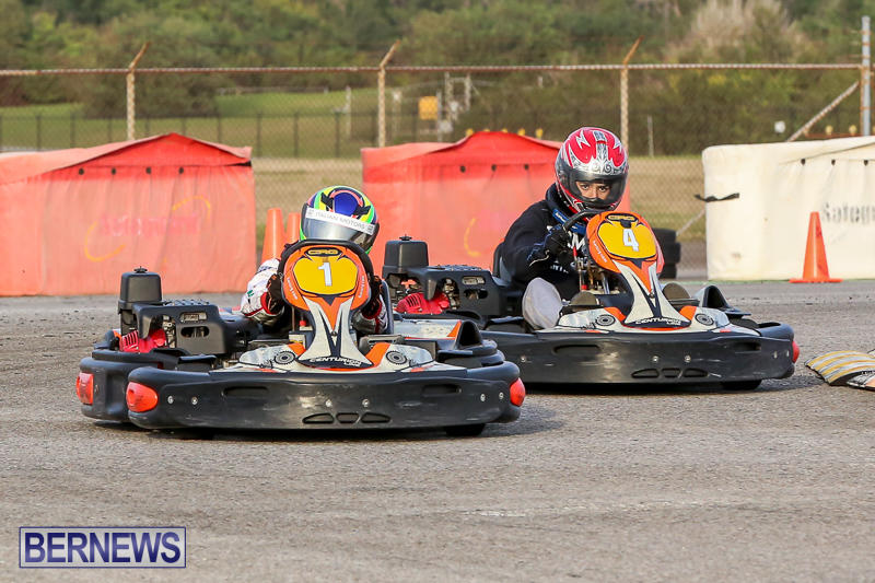Bermuda-Motorsports-Expo-January-29-2017-133