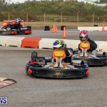 Bermuda Motorsports Expo, January 29 2017-134