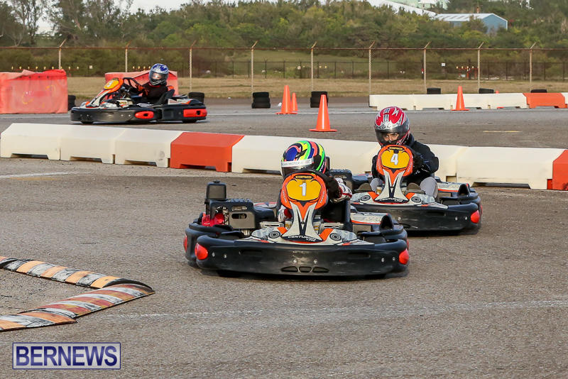 Bermuda-Motorsports-Expo-January-29-2017-134