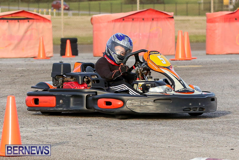 Bermuda-Motorsports-Expo-January-29-2017-135