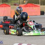 Bermuda Motorsports Expo, January 29 2017-137