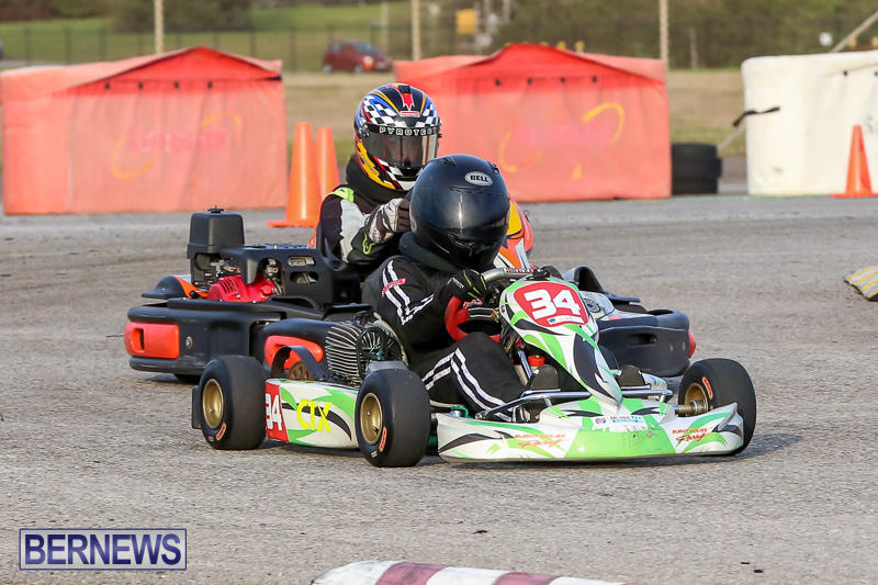 Bermuda-Motorsports-Expo-January-29-2017-137