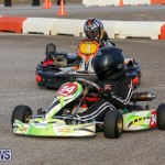 Bermuda Motorsports Expo, January 29 2017-139
