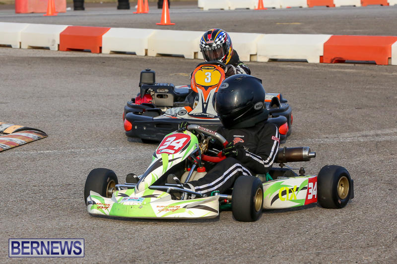 Bermuda-Motorsports-Expo-January-29-2017-139