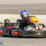 Bermuda Motorsports Expo, January 29 2017-143