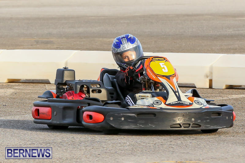 Bermuda-Motorsports-Expo-January-29-2017-143