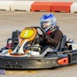 Bermuda Motorsports Expo, January 29 2017-144