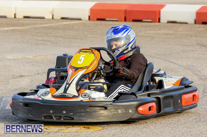 Bermuda-Motorsports-Expo-January-29-2017-144
