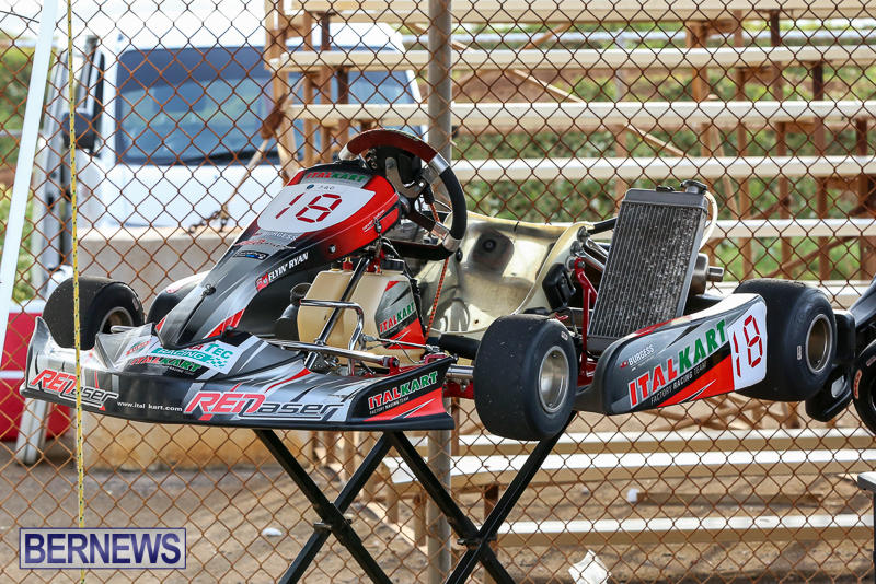 Bermuda-Motorsports-Expo-January-29-2017-67