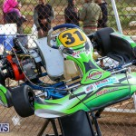 Bermuda Motorsports Expo, January 29 2017-68