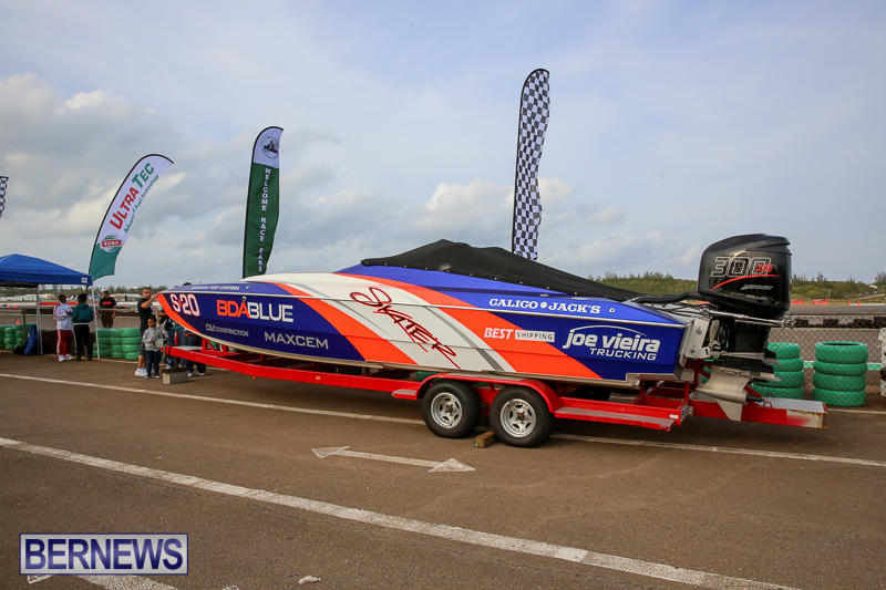 Bermuda-Motorsports-Expo-January-29-2017-69