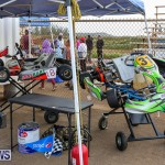 Bermuda Motorsports Expo, January 29 2017-70