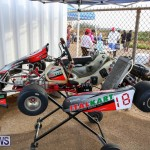 Bermuda Motorsports Expo, January 29 2017-72