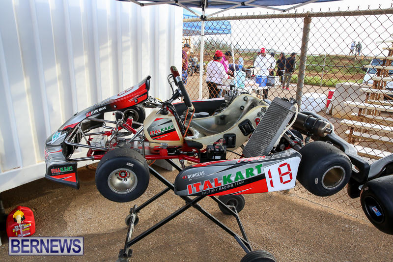 Bermuda-Motorsports-Expo-January-29-2017-72