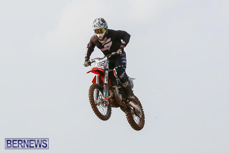 Bermuda-Motorsports-Expo-January-29-2017-8