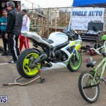 Bermuda Motorsports Expo, January 29 2017-88