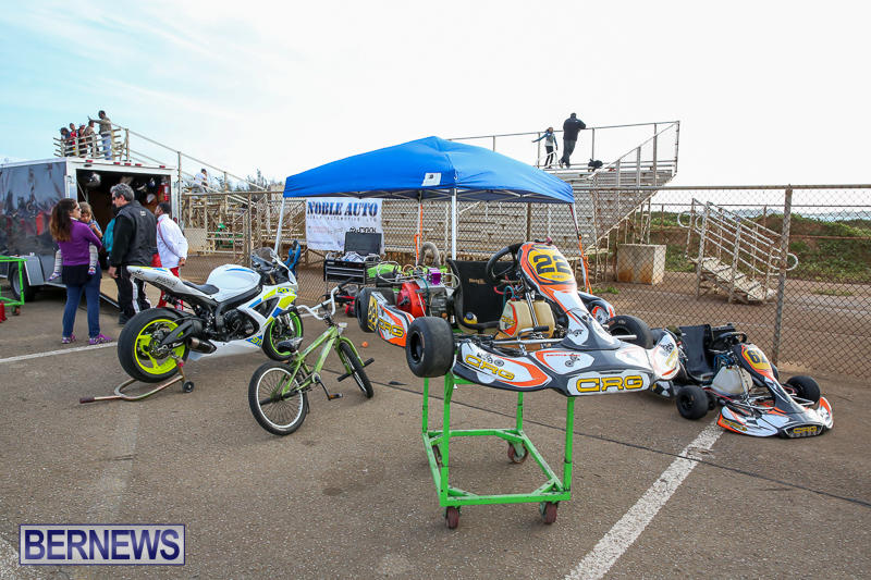 Bermuda-Motorsports-Expo-January-29-2017-89