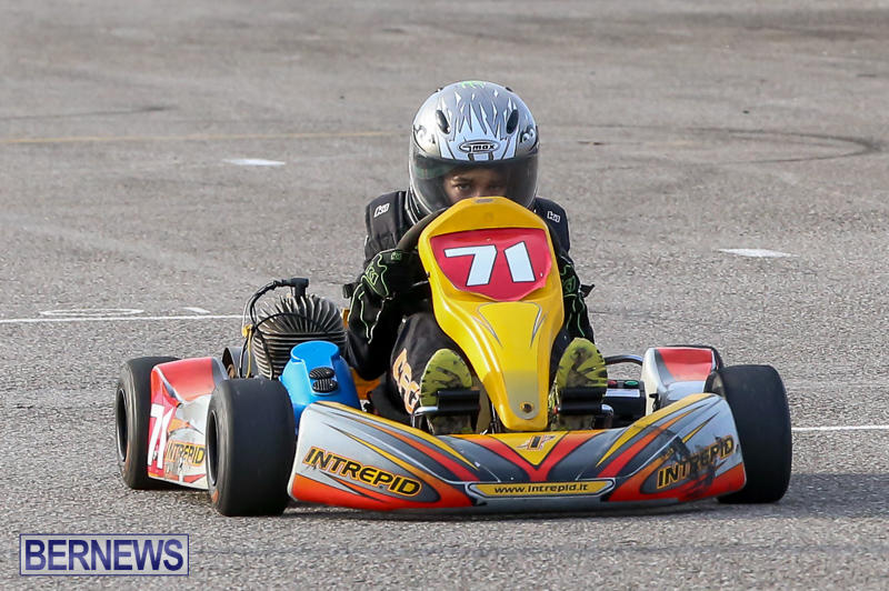 Bermuda-Motorsports-Expo-January-29-2017-95