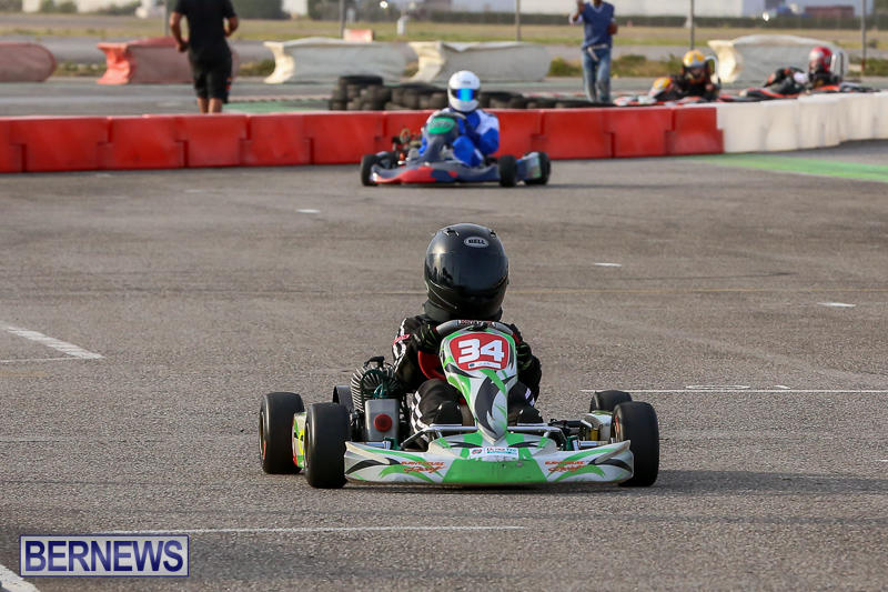 Bermuda-Motorsports-Expo-January-29-2017-96