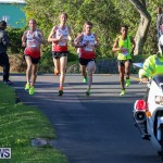 Bermuda Race Weekend 10K, January 14 2017-1
