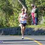 Bermuda Race Weekend 10K, January 14 2017-10