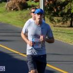 Bermuda Race Weekend 10K, January 14 2017-100