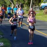 Bermuda Race Weekend 10K, January 14 2017-101