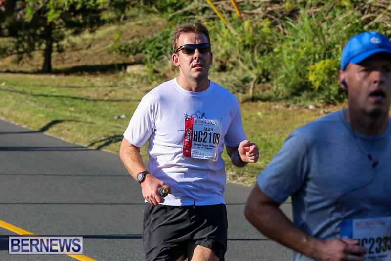 Bermuda-Race-Weekend-10K-January-14-2017-103