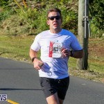 Bermuda Race Weekend 10K, January 14 2017-104