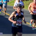 Bermuda Race Weekend 10K, January 14 2017-106