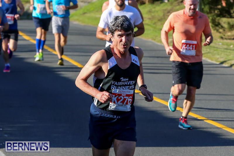 Bermuda-Race-Weekend-10K-January-14-2017-106