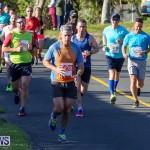 Bermuda Race Weekend 10K, January 14 2017-107