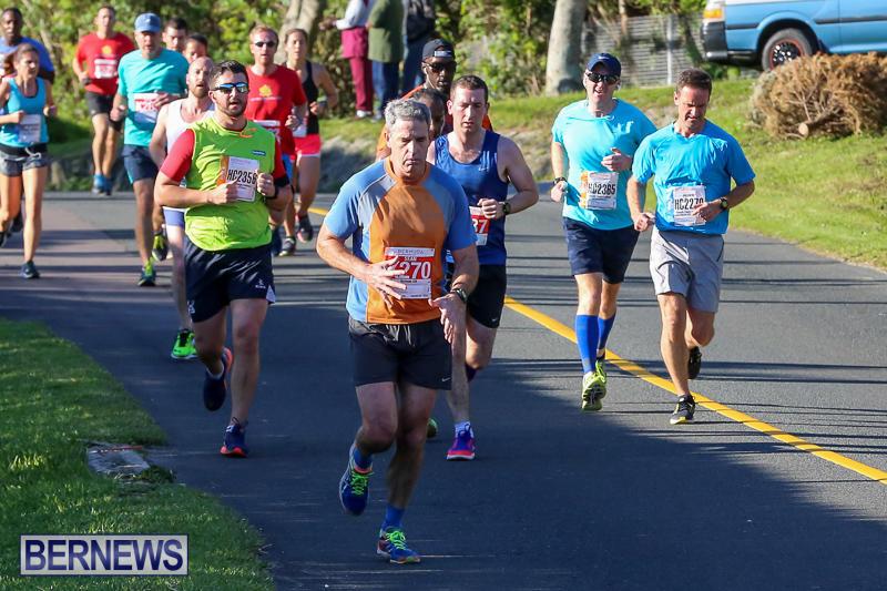 Bermuda-Race-Weekend-10K-January-14-2017-107