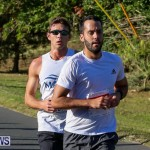 Bermuda Race Weekend 10K, January 14 2017-108