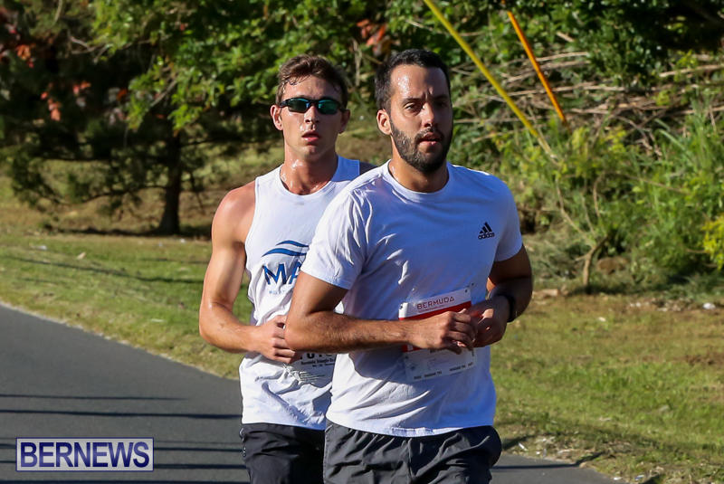 Bermuda-Race-Weekend-10K-January-14-2017-108