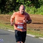Bermuda Race Weekend 10K, January 14 2017-109