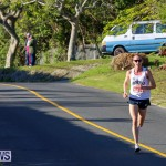 Bermuda Race Weekend 10K, January 14 2017-11