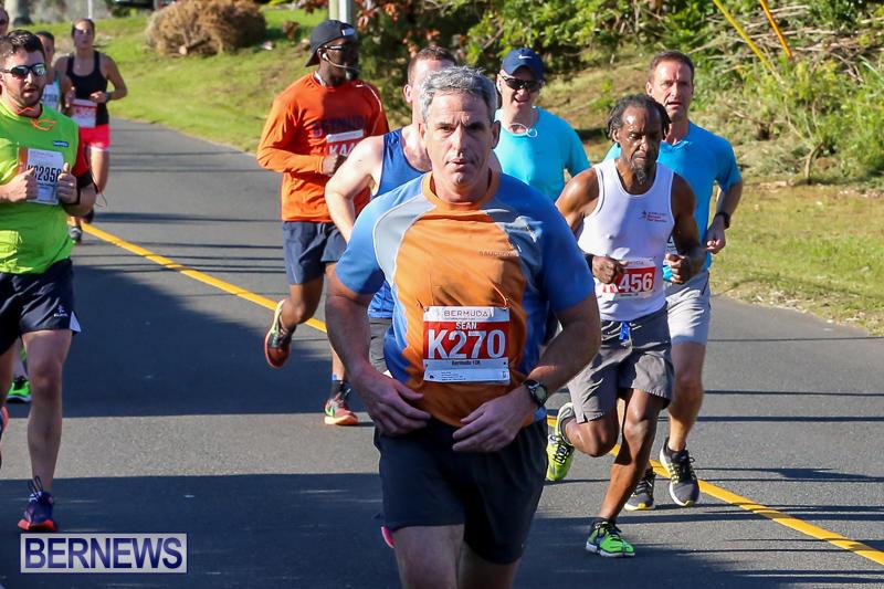 Bermuda-Race-Weekend-10K-January-14-2017-110