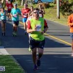 Bermuda Race Weekend 10K, January 14 2017-111