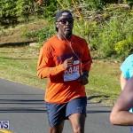Bermuda Race Weekend 10K, January 14 2017-113