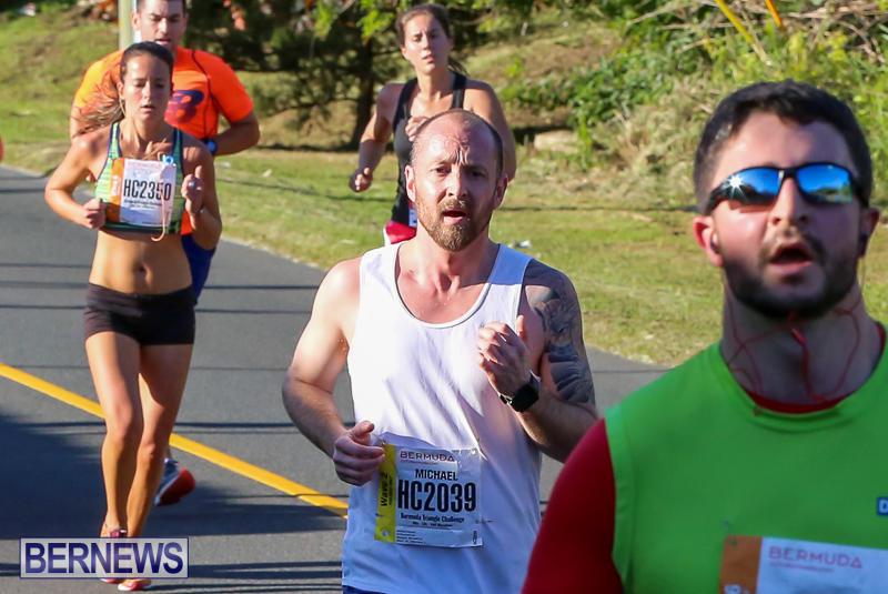Bermuda-Race-Weekend-10K-January-14-2017-114